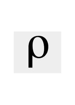 </p> <h6><b>PROTEZIONE CATODICA</b></h6> <p>
